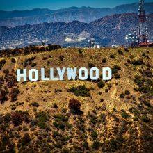 celebrity estate planning mistakes