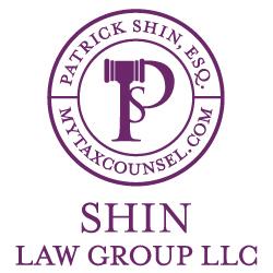 Shin Law Group LLC